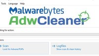 Top-Download der Woche 45/2017: AdwCleaner