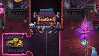 Tower 57: Erlebe in diesem Indie-Spiel Bioshock in den 80ern