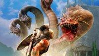 Titan Quest: Elf Jahre nach dem Launch gibt es ein Addon