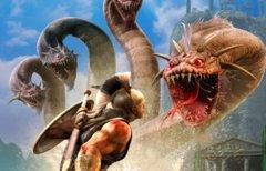 Titan Quest: Elf Jahre nach...