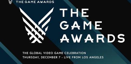 The Game Awards 2017: Das sind die Nominierten