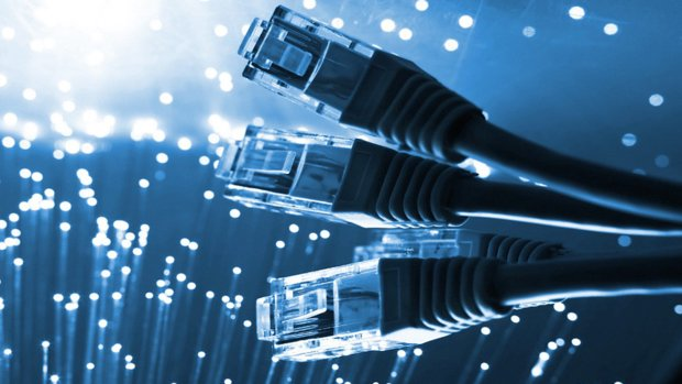 Internet: Schnelles Internet angeblich nur für Nerds