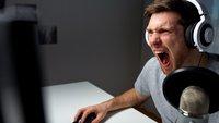 Fürs Zocken bezahlt: Die Bundesprüfstelle sucht Spieletester