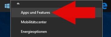 Windows-Fotoanzeige in Windows 10 Standard-Apps 01