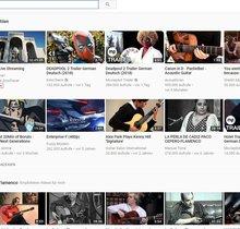 Anleitung: So aktiviert ihr die Kindersicherung auf YouTube