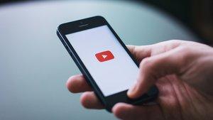 Vorsicht, Abzocke: Deshalb dürft ihr YouTube Premium nicht über das iPhone kaufen