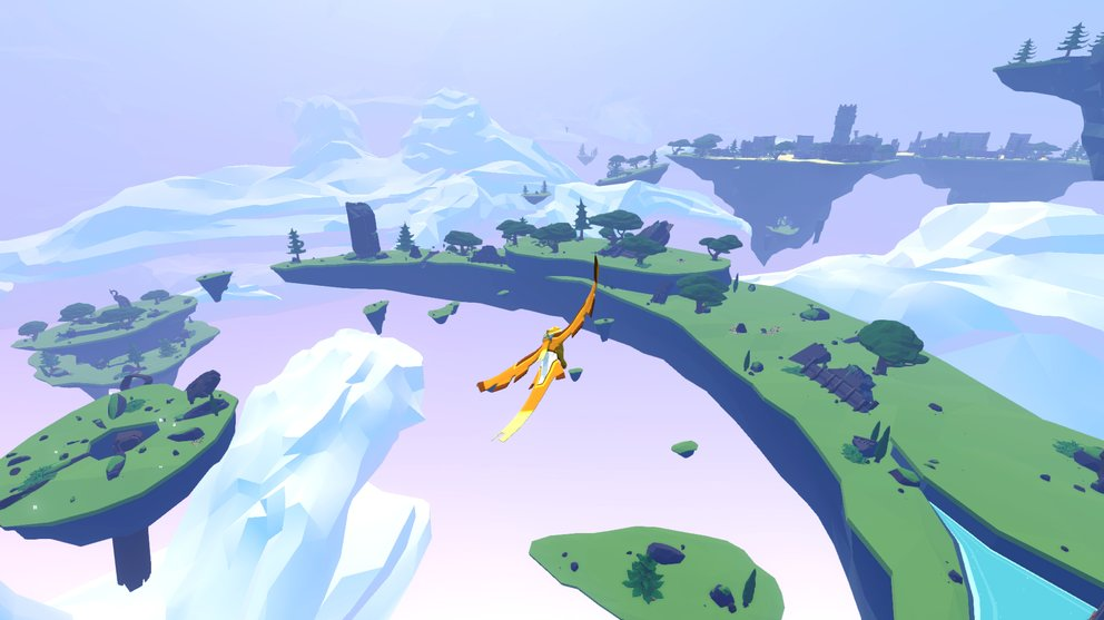 aer-memories-of-old-ps4-review-light-and-aer-y