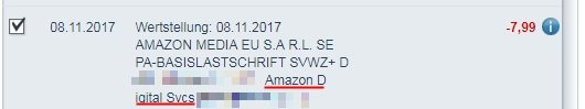 amazon-digital-svcs