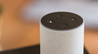 Alexa mit Google Kalender verknüpfen: So gehts
