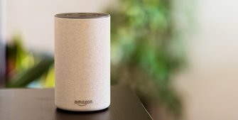 Amazon Echo 2 im Test: Design top, Klang Flop