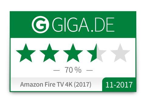 amazon-fire-tv-4k-2017-giga-wertung-badge