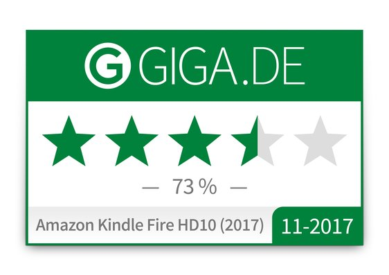 amazon-kindle-fire-hd10-2017-giga-wertung-badge