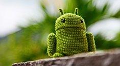 Schluss mit der Gratis-Kultur: Wir müssen für Android-Updates endlich zahlen!