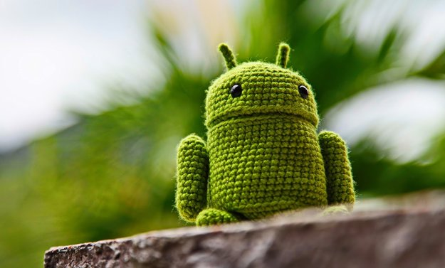 Im Ernst, Google? Android 10 Q legt Smartphone-Nutzern die Ketten an