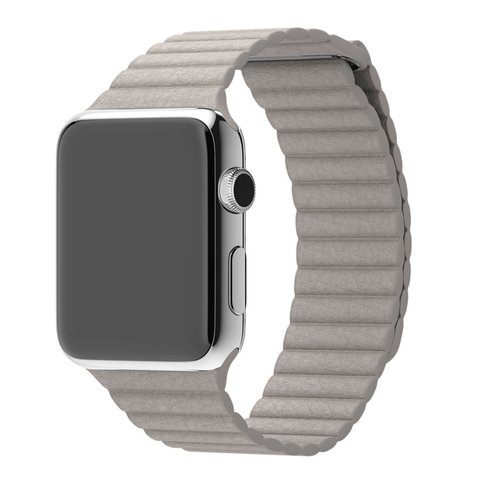apple-watch-zubehoer5620ae9ca9946