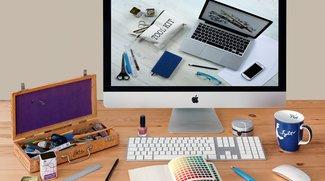 Für den Mac: 8 geniale Tricks, die sogar Profis nicht kennen