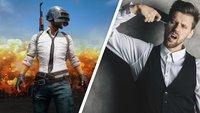 PUBG fürs Smartphone: 5 Battle Royale Games, die ihr auf dem Handy spielen könnt