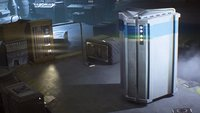 E3-Veranstalter findet nicht, dass Lootboxen ein Glücksspiel sind