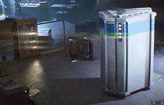 E3-Veranstalter findet nicht,...