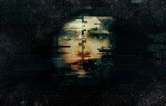 Soma: Das Horrorspiel hat bald...