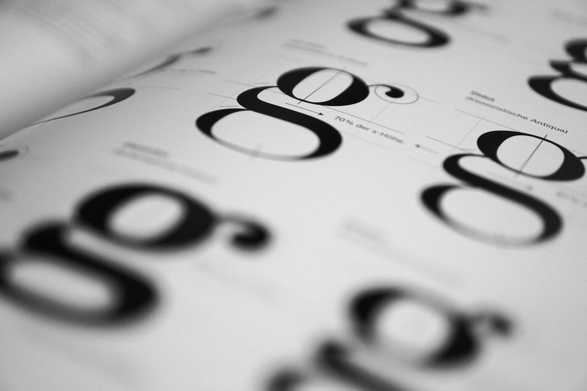 Bilder Mit Schrift Versehen Textkünstler Online Für Pc Und Handy