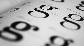 Bilder mit Schrift versehen: Textkünstler online, für PC und Handy