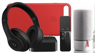 Apple-Deals zum Black Friday: Die besten Angebote für iPhone- und Mac-Zubehör