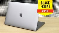 Black Friday 2018: Die besten MacBook- und iMac-Deals