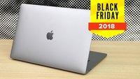 Black Friday 2018: Die besten MacBook- und iMac-Deals