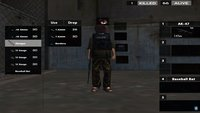 GTA San Andreas: Für den Klassiker gibt es jetzt PUBG-Mods
