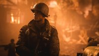Call of Duty: Humvee-Hersteller verklagt Activision