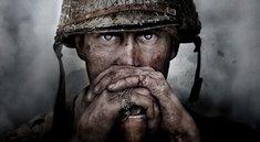 Call of Duty - WW2: Twitter-Kanal für Cheater-Probleme geht an den Start