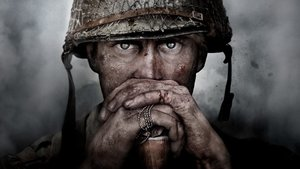 Call of Duty WW2: Spieler erreicht 7.600 Kills, obwohl er blind ist