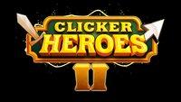 """Clicker Heroes 2: Aus """"ethischen Gründen"""" kein """"Free to play""""-Titel"""