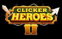 Clicker Heroes 2: Aus...