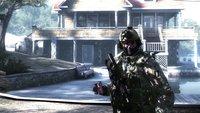 Counter-Strike: Zwei Turnier-Zuschauer befriedigen sich vor laufender Kamera