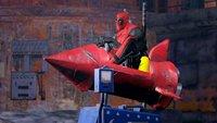 Deadpool: Deine letzte Chance, dir das Action-Spiel von Activision zu holen