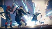 Destiny 2 bleibt deutlich hinter den Erwartungen der Entwickler zurück