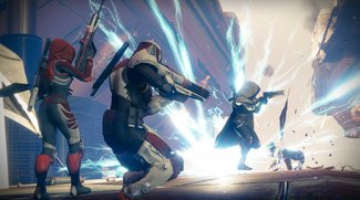 Destiny 2: Fluch des Osiris-DLC sperrt Inhalte des Hauptspiels