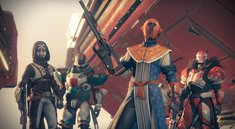 Destiny 2: Bungie sucht Designer für weitere Mikrotransaktionen