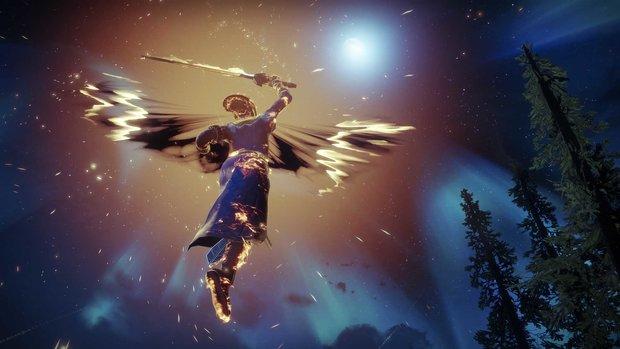 Destiny 2: Großer Leak zur nächsten DLC-Erweiterung