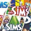 Teste dich! Wie gut kennst du Die Sims?