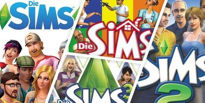 Die Sims Mobile Baby Bekommen Und Nachwuchs Aufziehen So Gehts