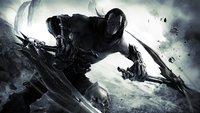 PlayStation Plus: Das sind die Gratis-Spiele im Dezember 2017