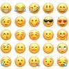 <i>Geschichte hinter Apples Emojis:</i> Was der Kackhaufen mit Speiseeis zu tun hat
