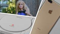 Von Playstation bis iPhone: Das sind die erfolgreichsten Produkte der letzten hundert Jahre