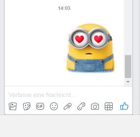 Whatsapp Sticker Einfügen Das Geht