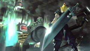 Final Fantasy: Hinweis auf mehrere Spiele der Reihe im Jahr 2018