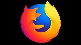 Neuer Firefox schneller als Chrome: Gebt dem Browser noch eine Chance!