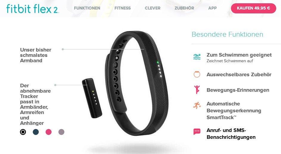 fitbit-armband-flex2